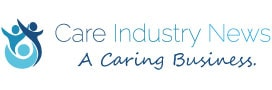 Care Industry News Logo